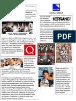 Evaluation Q3 PDF
