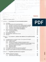 Indice Farmacología carlson