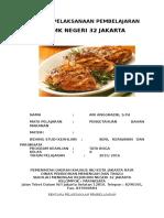 RPP UNGGAS PBM 2016.docx