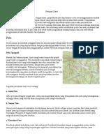 Modul Navigasi Darat