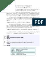 practica01 (1)