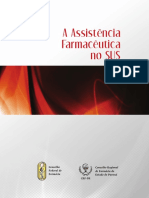 ASSISTÊNCIA FARMACÊUTICA SUS.pdf