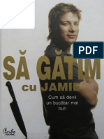 Sa Gatim with  Jamie