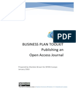 BusinessPLAN_OAJournals_0116