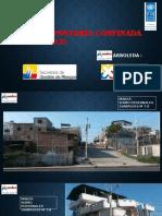 La Mampostería Confinada en México-Ver 04