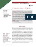 jcn-12-468.pdf