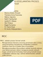 Man Keselamatan Proses MOC&PSSR B5