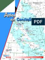 AtlasDesConstellations-Extrait