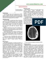 Neuro4nurses-Epidural-Hematoma1.pdf