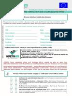 Ghidul-Practic-InspectorAutoEU.pdf