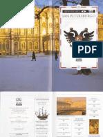 Guia Rusia - San Petesburgo El Pais Aguilar
