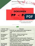akreditasi pp-pab