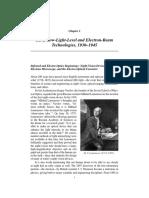 PM165.pdf