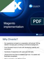 Development Process TimeMaterial