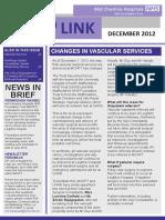 Gp Link - December 2012-1