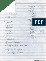 微积分作业6