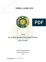 candida 2.pdf