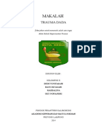 MAKALAH_TRAUMA_DADA.docx