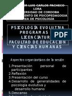 Psicología Evolutiva.pptx