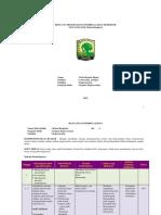 3.1_sistem_respirasi.pdf