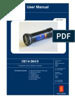 OE14-364 Manual.pdf