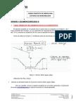 8 Examen Ejercicio 2