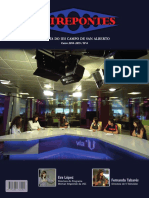 Revista Entrepontes 2015_unlocked