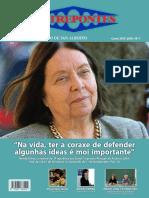 Revista Entrepontes 2016