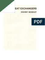 Heat Exchanger Types