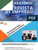 E-book-Preparatório-para-entrevista-de-emprego-final.pdf