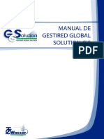 Manual GgsGisv Marzo10