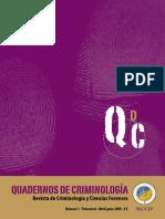 QdC 1 abr.-jun. 2008.pdf