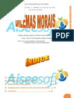 DilemasMorais_Trabalhofinal.pptx