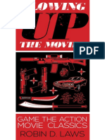 Blowing Up the Movies Consumer PDF 2015-05-15