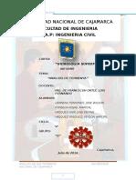 Analisis de Una Tormenta Banda n 01-04-03 Final