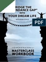 WBRMasterclassWorksbook.pdf