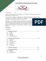GLOSSAIRE_TECHNIQUE_KICKBOXING_FFSCDALBOCT2013.pdf