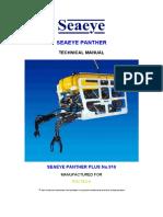 Veh Tech Book 1 Tech Manual