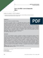 12.  Lectura sobre redaccion de Articulos Academicos.pdf