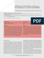 ContentServer (12)