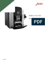 Impressa_F50