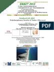 emmit 2013 programme