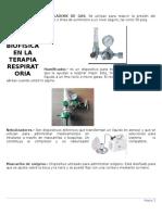 biofisica equipos de terapia respiratoria.docx