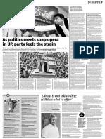 Editorial Business Standard SUN08 (2)
