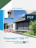 Alluco-Fixscreen.pdf