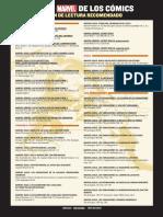 mvpa.pdf