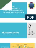 3. Modelo Canvas Inedeo 2016.PDF