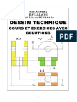 Le_dessin_technique.pdf