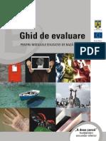 Ghid_de_evaluare_INV_SECUNDAR.pdf