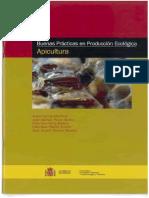 Apicultura ecologica MARM.pdf